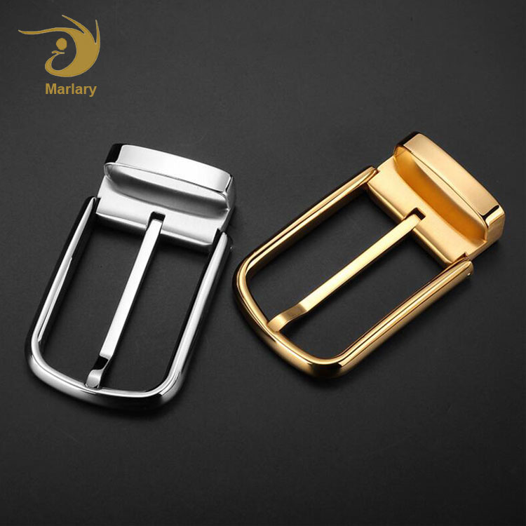 Guangzhou Buckle Manufacturers Top Quality Chinese Design Stainless Steel Mens Belt Buckle
