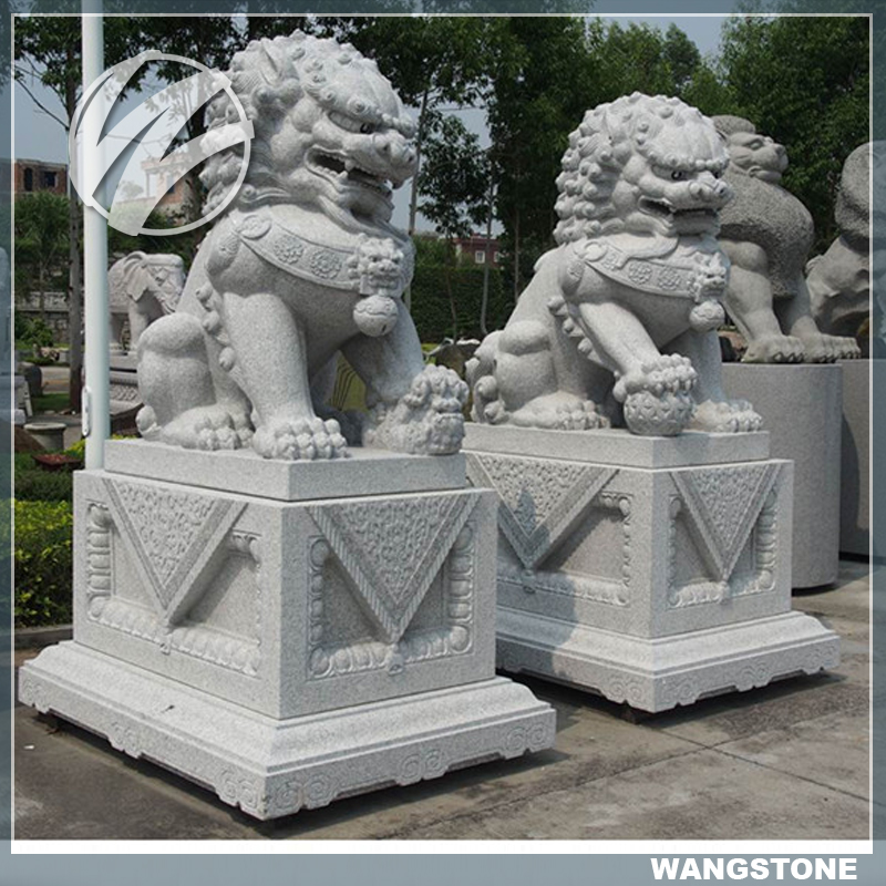 Chinese Lion Statue For Sale, Chinese Lion Statue For Sale Suppliers And  Manufacturers At Alibaba.com