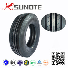 top quality 11r22 5 truck tire with best quality made in China