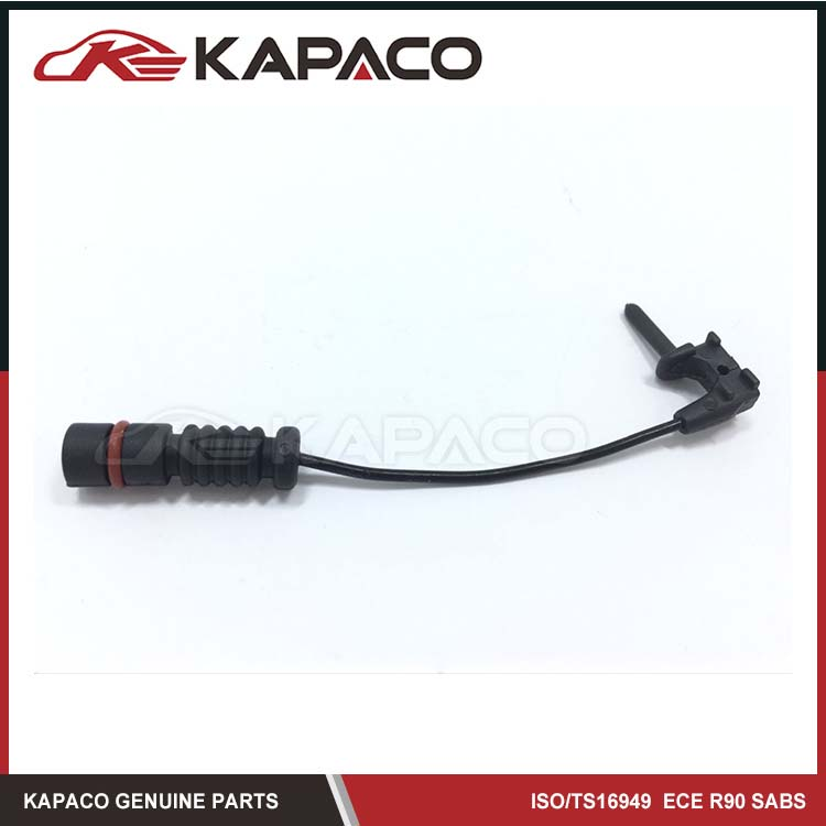 Kapaco Brand Brake Wear Sensor OEM 1405401217 For Benz W114 <strong>W115</strong> W201