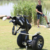 Cheap hot sale safety 20inch electric scooters golf cart in china