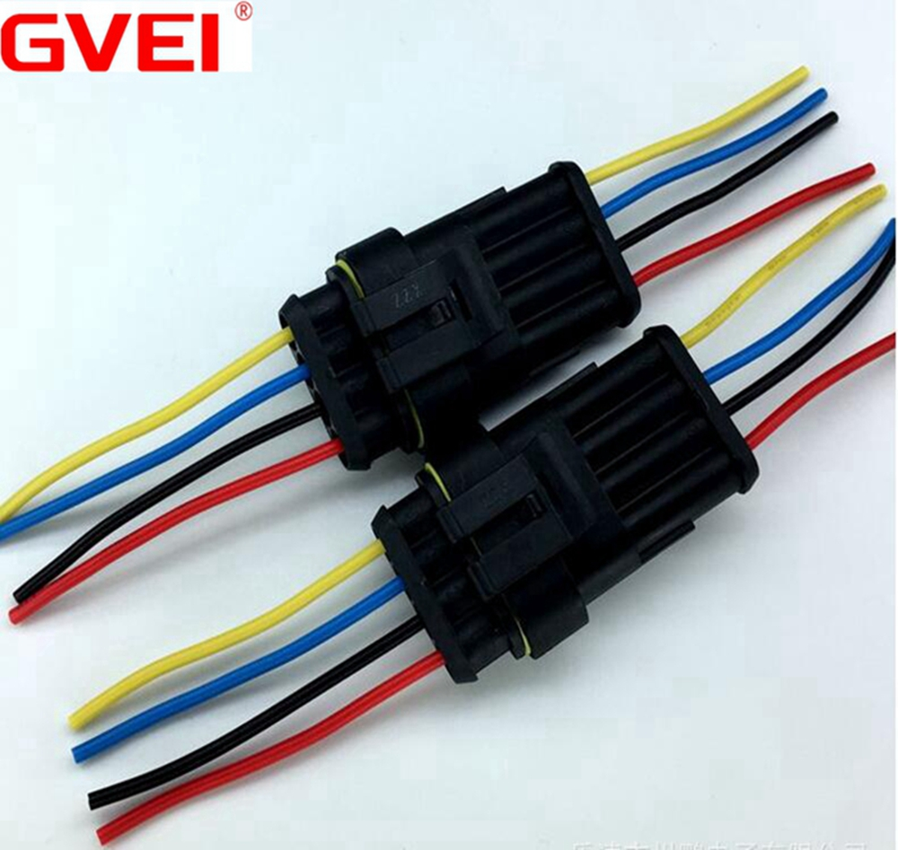 Custom Fuel Injection Wiring Harness Electrical Diagrams Injector Wholesale Tyco Automotive Wire Online Buy Best 98 4runner