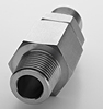 /product-detail/1-5-stainless-steel-high-pressure-npt-male-thread-spring-loaded-check-valve-60703056395.html