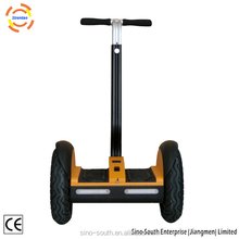 2 wheel smart balance electric scooter / electric chariot city model balance car