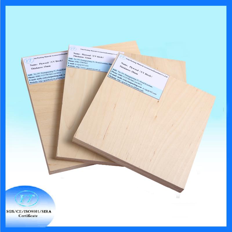 Flat die maker mm birch plywood board buy timber