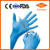 examination nitrile gloves, bodyguard nitrile gloves