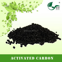 Excellent quality hotsell activated carbon moisture absorber bag