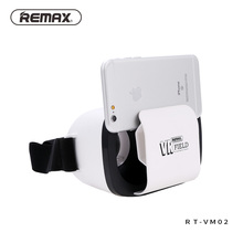REMAX Fairy-Land RT-VM02 3D Virtual Reality VR Case