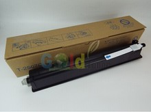 T-2507P copier toner cartridge for Toshiba