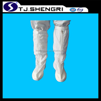 2015 NEW ESD Anti-static Safety shoes white anti-static lint-free shoes Autid ESD Safety shoes boots