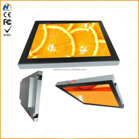 Touch monitor for Touch Screen Kiosk