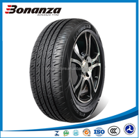 13 inch Radial Car Tire from factory in China for Wholesale Price