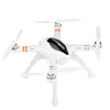 Walkera QR X350 Pro GPS Auto-Pilot FPV Quadcopter Built-in RX705 Receiver with DEVO 10 Transmitter RC quadrocopter