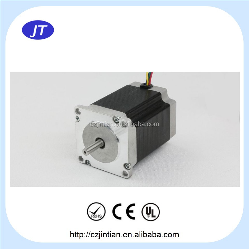 Hot china products wholesale high speed linear actuator with dc motor