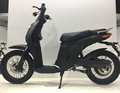 Windstorm electric scooter with 48v 500w motor for sale