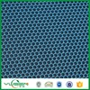 Knit Poly Mesh Fabric,3D Air Mesh Fabric,Cushion Cover Material