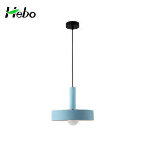 Child room decoration 1 light chandelier light fixtures in china,lampara colgante