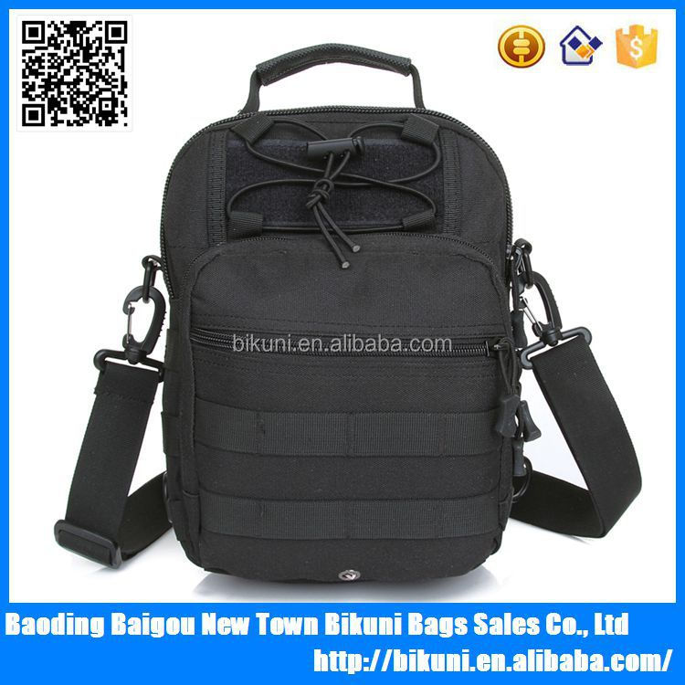 New camo back bag military fashion camouflage backpack