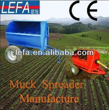 2014 China Agricultural farm implement tyre