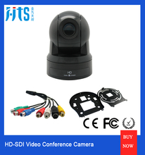 Professional China Manufacturer PTZ Video Camera Live Stream With HDMI output