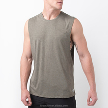 Chinese manufacturer sports wear costumes mens cycling tank top
