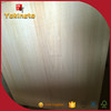 Good Quality solid wood Edge glued boards from china with prices