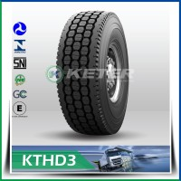 High quality atv tyre 235/30-12, Prompt delivery with warranty promise