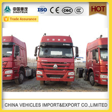 sinotruk man diesel tipper famous brand dump trucks for sale