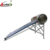 stainless steel Solar Hot Water/ Solar Water Heater/tube collector