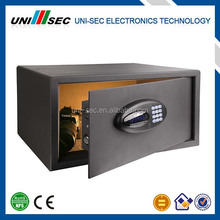 HOTEL JEWELLERY SAFE, SAFES CHINA, DIGITAL SAFE BOX