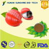 Best Guarana price guarana powder/guarana extract with high quality