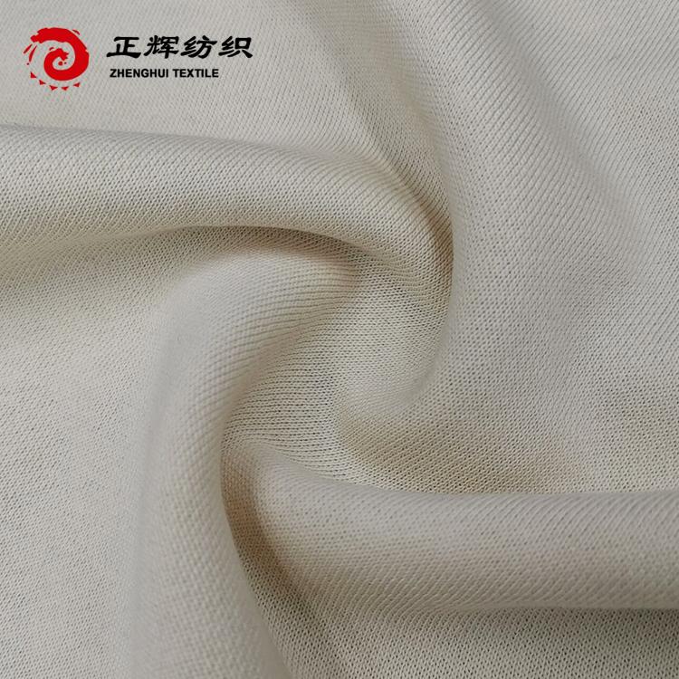100% Coton Tissu Polaire Brossé 100 Polaire Coton Tissu