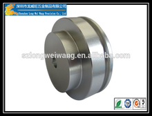 OEM stainless steel Perfect Quality Spherical Roller Bearings Manufacturer