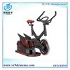 9d Vr Bike For Sport And