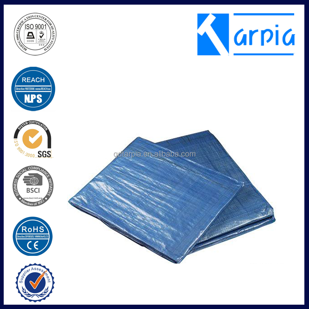 clear mesh high quality plastic sheet vietnam pe tarpaulin