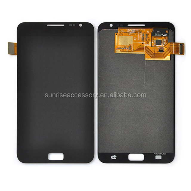 Lcd Touch Screen For Samsung Galaxy Note 1 i9220 Lcd Screen Display