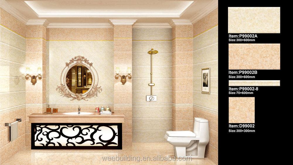 innen fliesen f r k che und bad dekoration fliesen. Black Bedroom Furniture Sets. Home Design Ideas