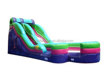 the most popular inflatable rip curl dry slide