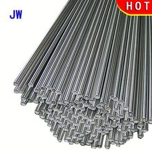 2014 BEST STEEL PRICES TP316L/TP321 greece stainless steel pipe