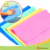multi-purpose micro suede cleaning and super soft kitchen cloths