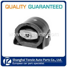Rubber Mounting 1402400918 for MBZ W140