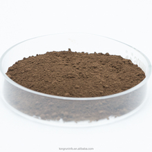 Superfine cas 7440-21-3 nano Si Silicon powder