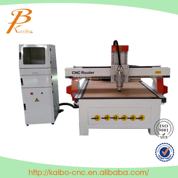 cnc router for wood / wood working machinery