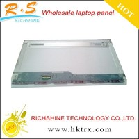 B173RW01 V2 V3 V4 V5 17.3 laptop notebook LED panel LCD Screen 1600*900