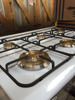 GAS BURNER ,BRASS BURNER ,COPPER BURNER