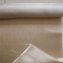 E-Glass Yarn Type and Plain Woven Weave Type Woven Roving Fiberglass Cloth