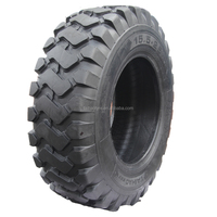 off the road tires otr tires backhoe grader tires 15.5-25