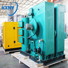 manufactory heat exchanger water cooled marine diesel generator genset sets