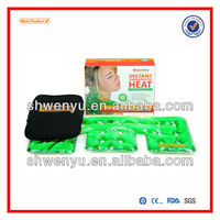 Gel neck&shoulder warmer|Magic Hot warmer| OEM
