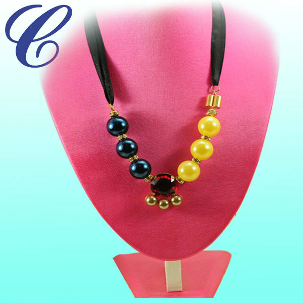 Fashion Trendy modern jewellery